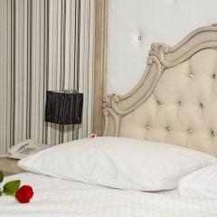 Отель Karat Inn комната для гостей фото 3
