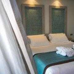 Yes Hotel Touring 4* Стандартный номер с двуспальной кроватью фото 2