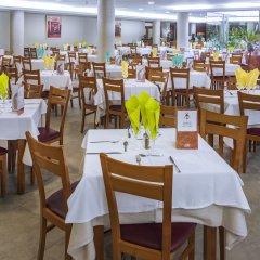 Отель 4R Salou Park Resort I питание