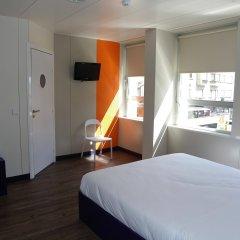 Отель Istay Porto Centro Порту комната для гостей