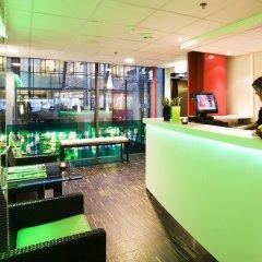 Отель First Hotel G Швеция, Гётеборг - отзывы, цены и фото номеров - забронировать отель First Hotel G онлайн питание