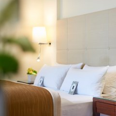Отель Bristol Berlin Германия, Берлин - 8 отзывов об отеле, цены и фото номеров - забронировать отель Bristol Berlin онлайн спа фото 2
