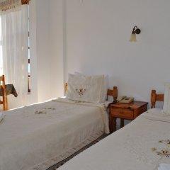 Hotel Dionysia Калкан комната для гостей фото 4