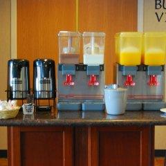 Отель Rio Vista Inn питание фото 2