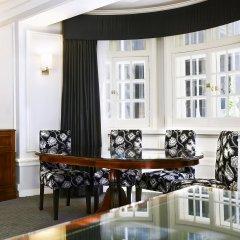 Отель Le Meridien Piccadilly спортивное сооружение