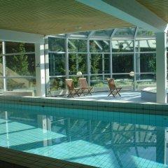 Hotel Nuuksio бассейн фото 2
