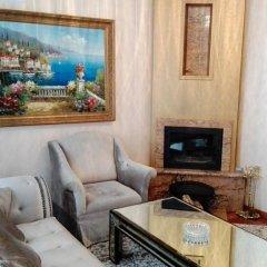Отель Old City Boutique Hotel Латвия, Рига - 12 отзывов об отеле, цены и фото номеров - забронировать отель Old City Boutique Hotel онлайн комната для гостей