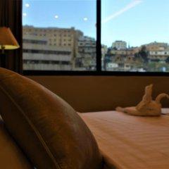 Отель Merryland Иордания, Амман - отзывы, цены и фото номеров - забронировать отель Merryland онлайн фото 17