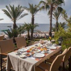 Pirates Beach Club Турция, Кемер - отзывы, цены и фото номеров - забронировать отель Pirates Beach Club онлайн фото 3