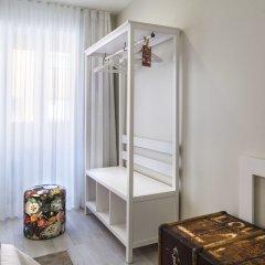 Отель Vintage Charming House 1 Португалия, Понта-Делгада - отзывы, цены и фото номеров - забронировать отель Vintage Charming House 1 онлайн фото 31