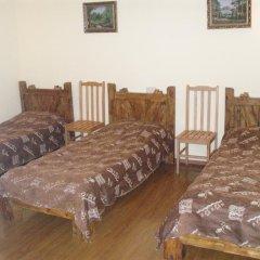Отель Dil Hill комната для гостей