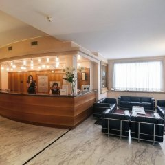 Hotel Del Riale интерьер отеля фото 2