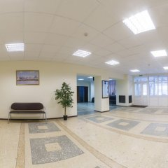 Отель Cosmos Казань интерьер отеля фото 2