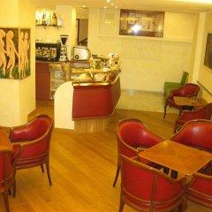 Отель Roma Италия, Болонья - отзывы, цены и фото номеров - забронировать отель Roma онлайн интерьер отеля фото 3