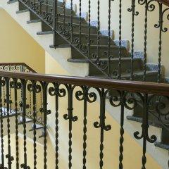 Отель Italianway - Cirillo балкон
