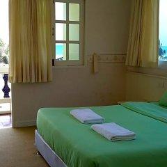 Отель Paknampran Hotel Таиланд, Пак-Нам-Пран - отзывы, цены и фото номеров - забронировать отель Paknampran Hotel онлайн фото 12
