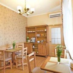 Гостиница WellOtel Odessa фото 3