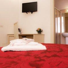 Отель Best Suites Pantheon Италия, Рим - отзывы, цены и фото номеров - забронировать отель Best Suites Pantheon онлайн удобства в номере