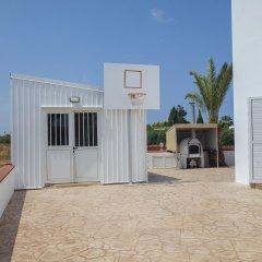 Отель Protaras Views Villa Кипр, Протарас - отзывы, цены и фото номеров - забронировать отель Protaras Views Villa онлайн фото 3