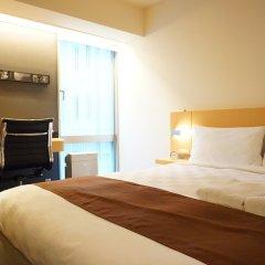 Hakata Tokyu REI Hotel комната для гостей фото 5