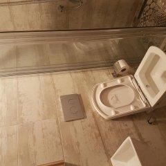 Sis Hotel ванная
