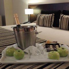 Galerias Hotel в номере фото 2