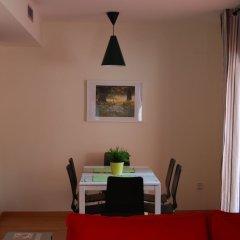 Апартаменты Vivobarcelona Apartments - Princep Барселона фото 20