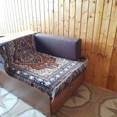 Отель Aida Guest House Сочи спа