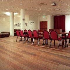 Отель Scandic St Olavs Plass Норвегия, Осло - 2 отзыва об отеле, цены и фото номеров - забронировать отель Scandic St Olavs Plass онлайн фото 6