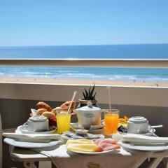Отель Santa Catarina Algarve Португалия, Портимао - отзывы, цены и фото номеров - забронировать отель Santa Catarina Algarve онлайн балкон