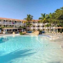 Отель Lifestyle Tropical Beach Resort & Spa All Inclusive бассейн фото 2