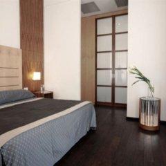 Hotel GrandItalia комната для гостей фото 4