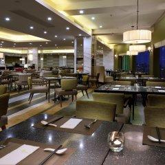Отель Park City Hotel Китай, Сямынь - отзывы, цены и фото номеров - забронировать отель Park City Hotel онлайн питание фото 3