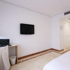 Отель Hospedium Hotel Castilla Испания, Торрихос - отзывы, цены и фото номеров - забронировать отель Hospedium Hotel Castilla онлайн