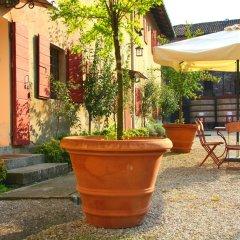 Отель Agriturismo La Montecchia Италия, Сельваццано Дентро - отзывы, цены и фото номеров - забронировать отель Agriturismo La Montecchia онлайн фото 6
