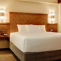Отель Hyatt Place Columbus/OSU США, Грандвью-Хейтс - отзывы, цены и фото номеров - забронировать отель Hyatt Place Columbus/OSU онлайн комната для гостей