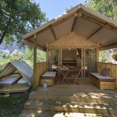 Отель Campeggio Conca DOro Италия, Вербания - отзывы, цены и фото номеров - забронировать отель Campeggio Conca DOro онлайн