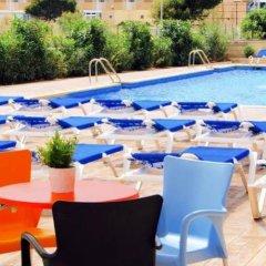 Отель Port Europa фото 2