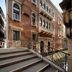 Ruzzini Palace Hotel фото 14