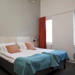 First Hotel Kviberg Park комната для гостей фото 5