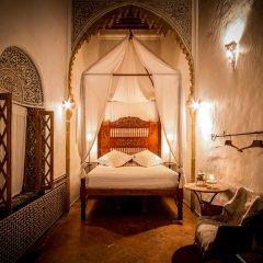 Отель Dar Mayssane Марокко, Рабат - отзывы, цены и фото номеров - забронировать отель Dar Mayssane онлайн детские мероприятия фото 2