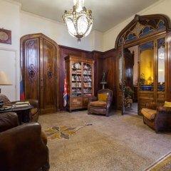 Отель Appart 'hôtel Villa Léonie Франция, Ницца - отзывы, цены и фото номеров - забронировать отель Appart 'hôtel Villa Léonie онлайн развлечения