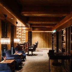 Отель InterContinental Singapore Robertson Quay развлечения