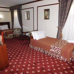 Отель Rakat Plaza Узбекистан, Ташкент - отзывы, цены и фото номеров - забронировать отель Rakat Plaza онлайн комната для гостей