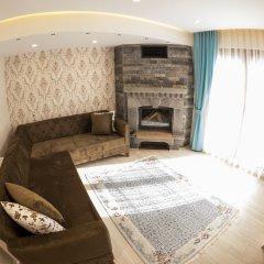 Elif Inan Motel Турция, Узунгёль - отзывы, цены и фото номеров - забронировать отель Elif Inan Motel онлайн спа фото 2