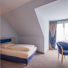 Отель Romantik Hotel Gasthaus Rottner Германия, Нюрнберг - отзывы, цены и фото номеров - забронировать отель Romantik Hotel Gasthaus Rottner онлайн детские мероприятия