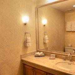 Отель Casa Del Mar Condos ванная фото 2