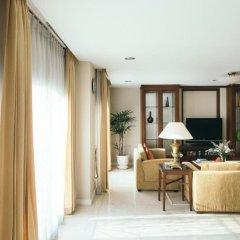 Отель Thomson Residence Бангкок фото 3