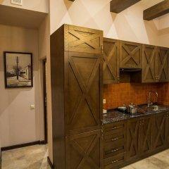 Отель Nairi SPA Resorts Hotel Армения, Анкаван - отзывы, цены и фото номеров - забронировать отель Nairi SPA Resorts Hotel онлайн в номере