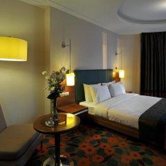 Rescate Hotel Van Турция, Ван - отзывы, цены и фото номеров - забронировать отель Rescate Hotel Van онлайн фото 13